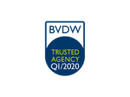 BVDW Trusted Agency