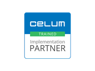 Celum Implementation Partner