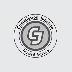 CJ certified Agency Zertifikat