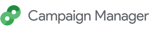 Campaign Manager Logo