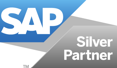 SAP Siler Partner Logo